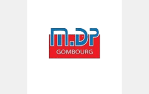 MDP Gombourg